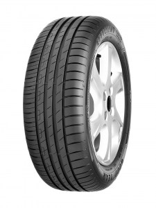 GoodYear_Effigrip_PERF