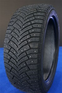 Michelin_X-Ice_North4
