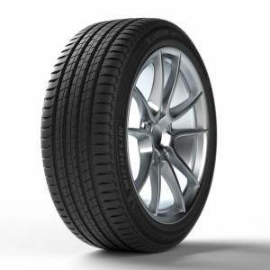 Michelin_latit_sport3