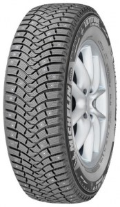 michelin_X-ICE_north2